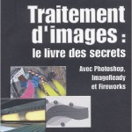 Traitement d'images