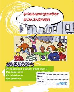 brochure_Enfants_Efidis