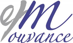 logo etmouvance
