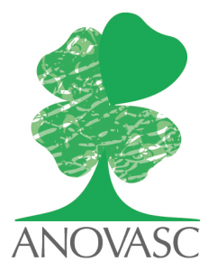 anovasc02