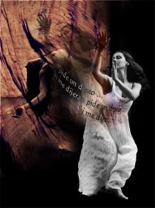 danseuse-compo-1_3