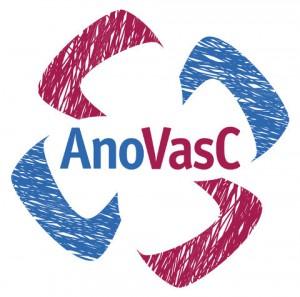 logo Anovasc