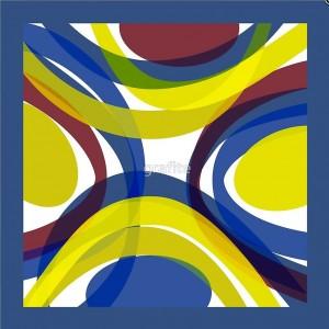 foulard-Arcs3