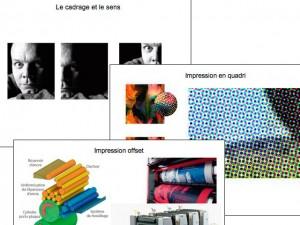 aperçu du cours harmonisation web print 02