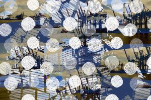 Reflets-et-transparences_800